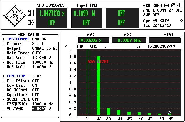 1178T_audio_thd_100mW.png