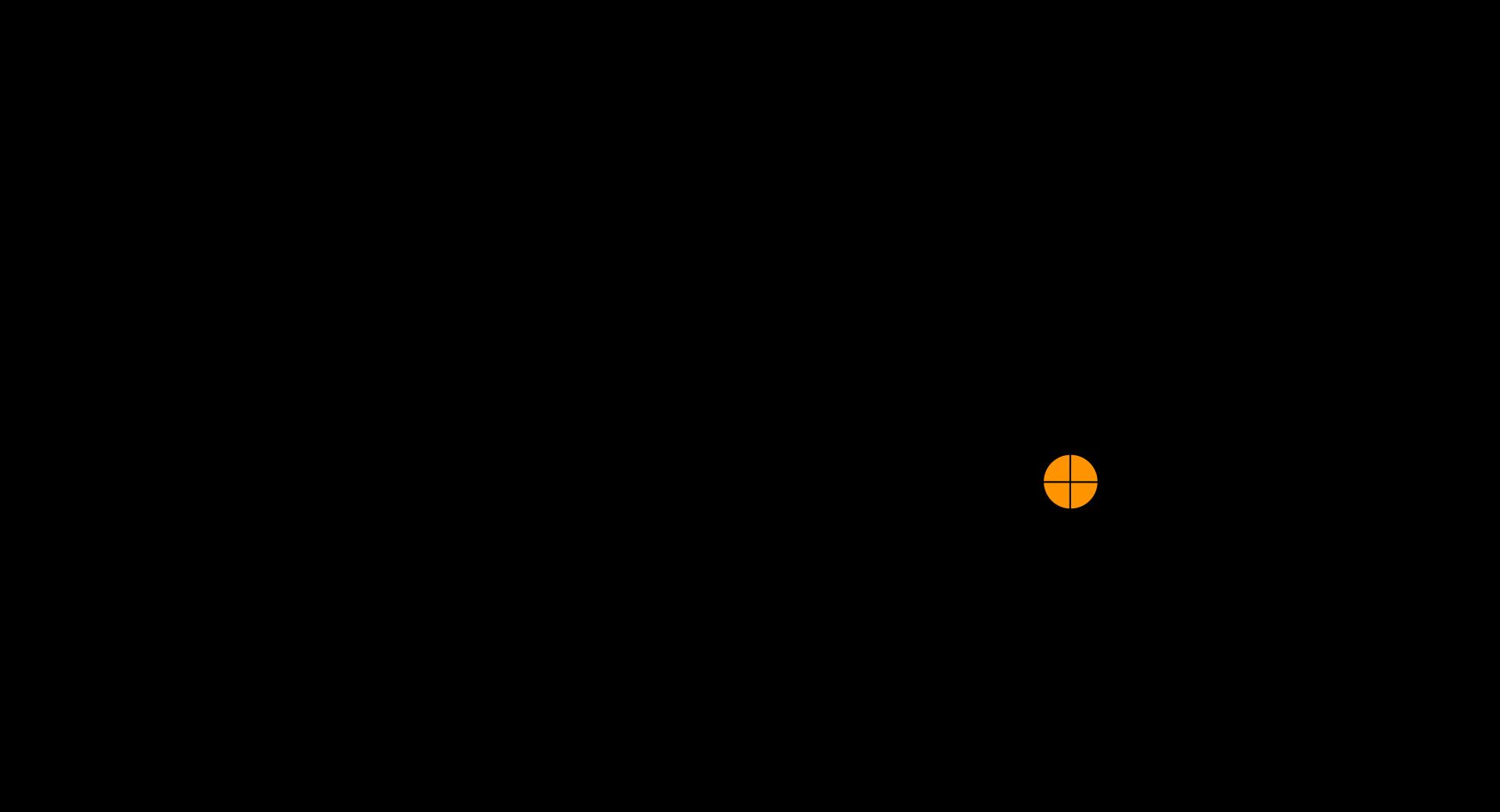 1920px-Wadley-loop_FRG-7_svg.png
