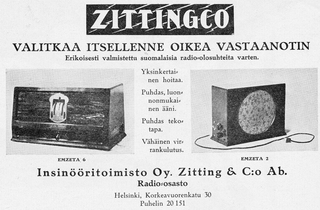 1929_xx_zittingco_vastaanotin_mainos_vuodelta_1929.jpg