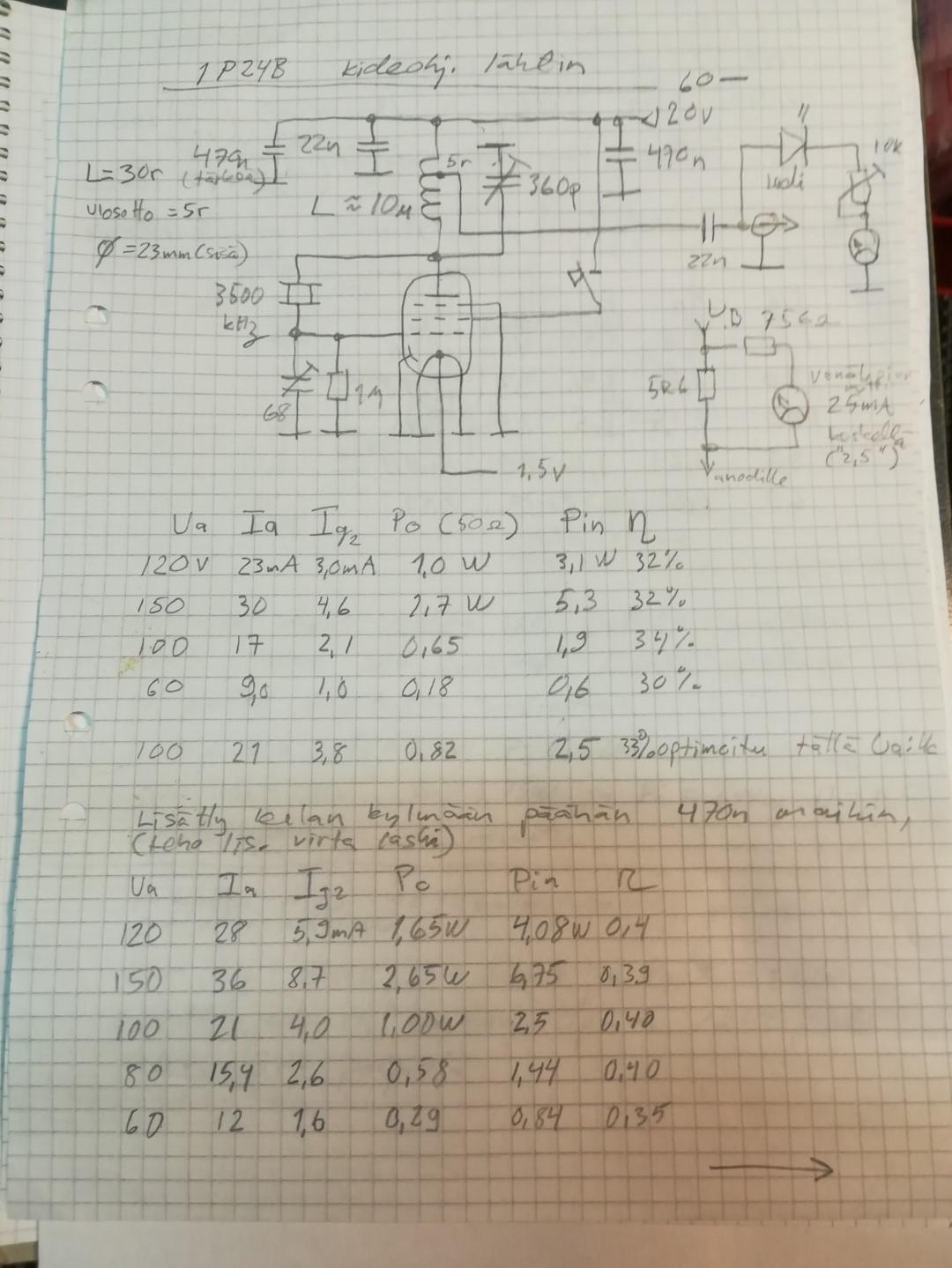1P24B_xtal_1__Large_.jpg