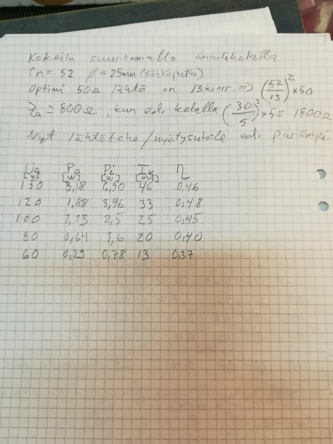 1P24B_xtal_2__Large_.jpg