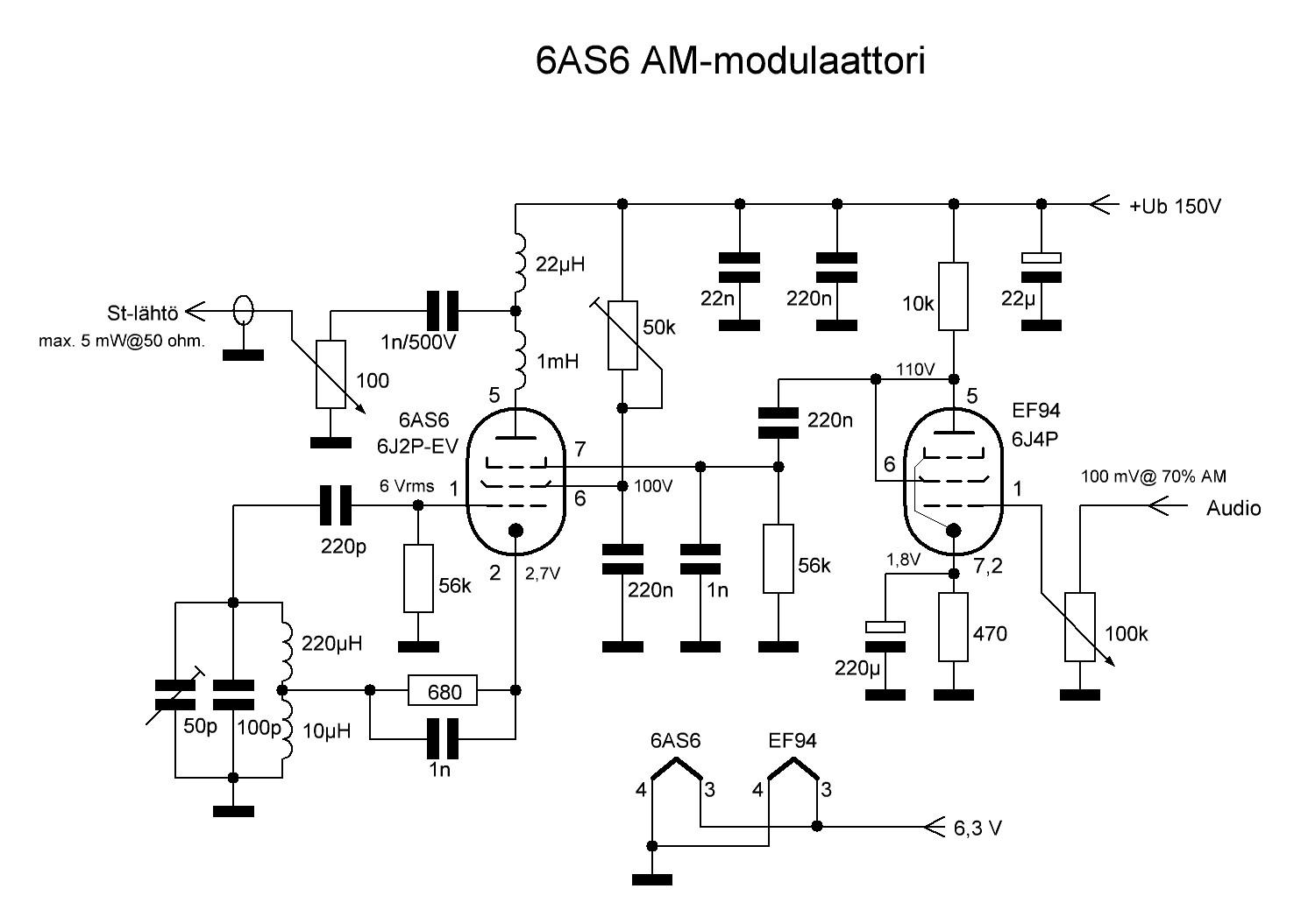 6AS6_6J2P-EV_AM-modulaattori.JPG