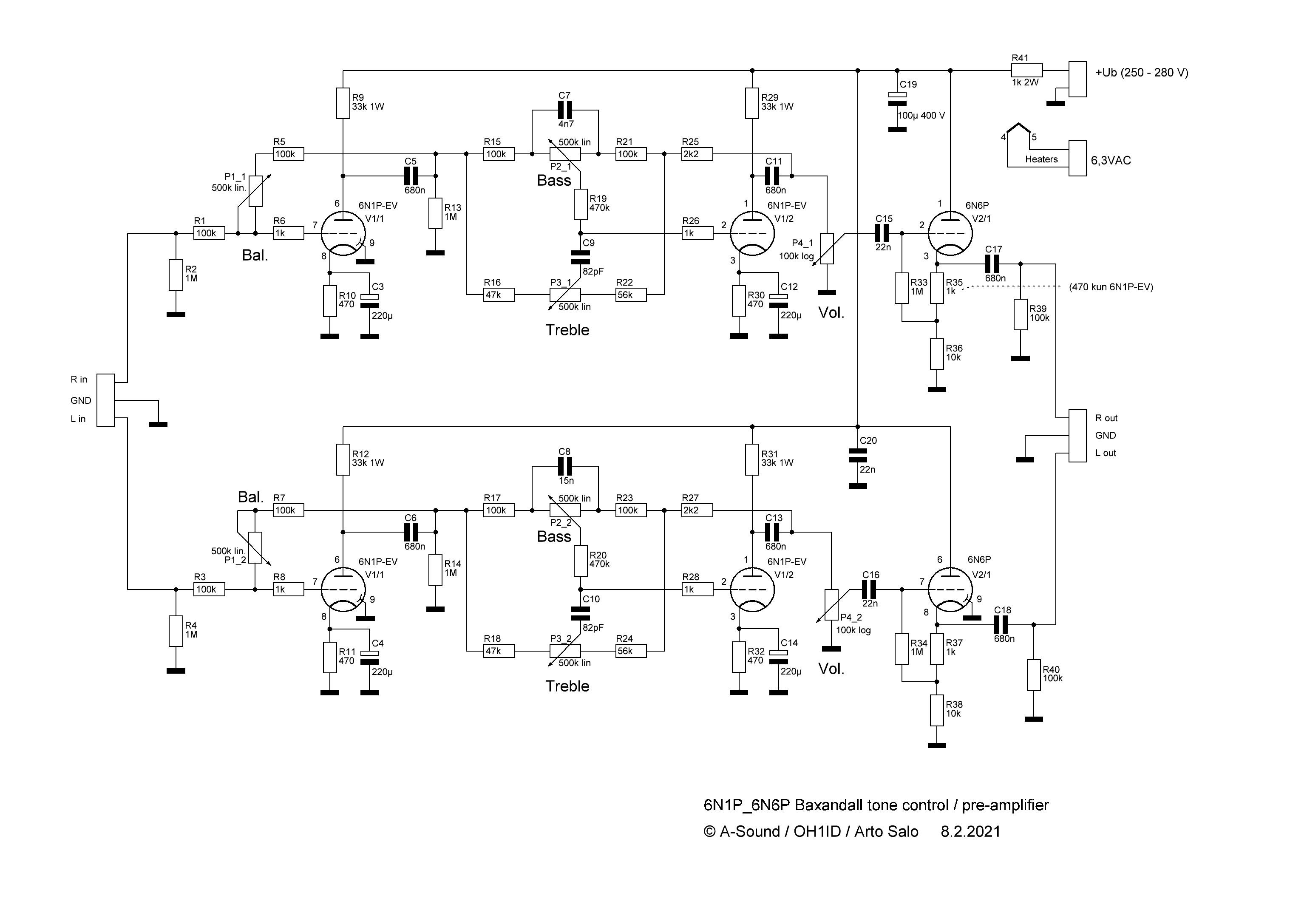 6N1P_6N6P_Tone_500k_skema.JPG