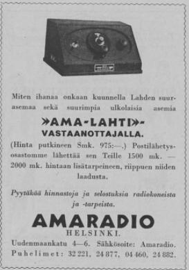 AMARADIO_Kotiliesi_no_7_1928.PNG