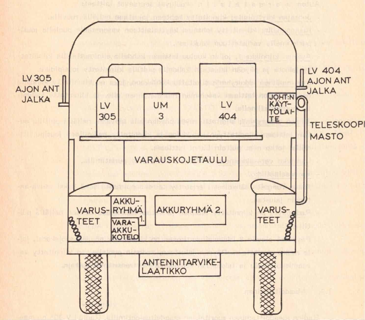 AS351.jpg