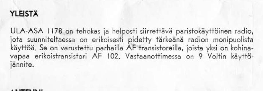 ASA1178_brosyyri_yleistd.png