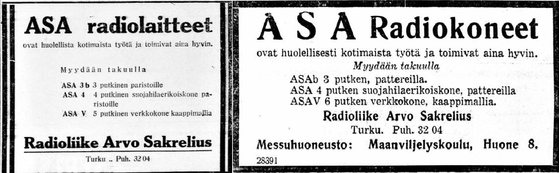 ASA_V_Turunmaa_no_137A_16_6_1929_-_ASA_V_Turunmaa_no_162_17_7_1929.jpg