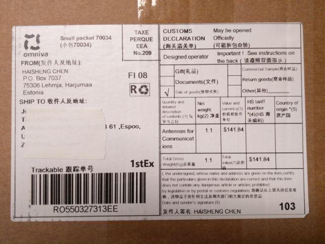 ATU-100_paketti.jpg