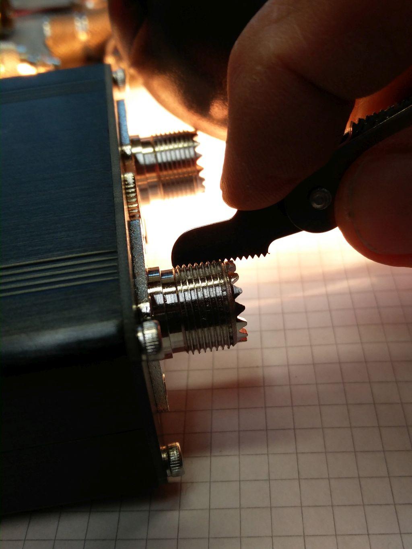 ATU-100_thread_pitch_1m0.jpg