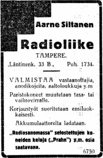 Aarne_Siltane_Aamulehti_no_90_1932.JPG