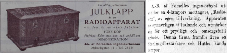 Ab__af_Forselies_Ingenieurbureau_Rundradion_no_14_1927__Svenska_Pressen_no_97_1924.png
