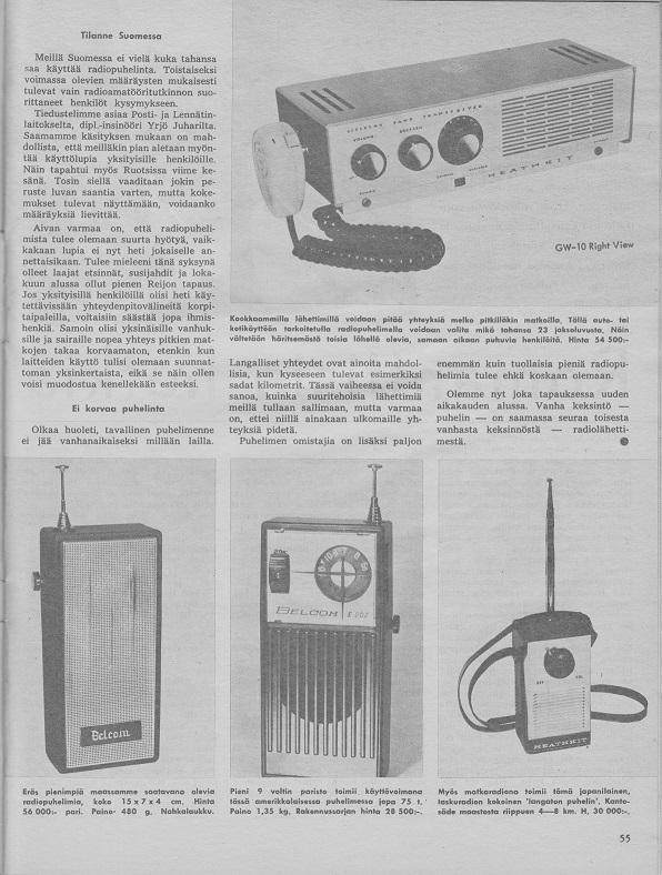 Apu_43_1961_2.jpg