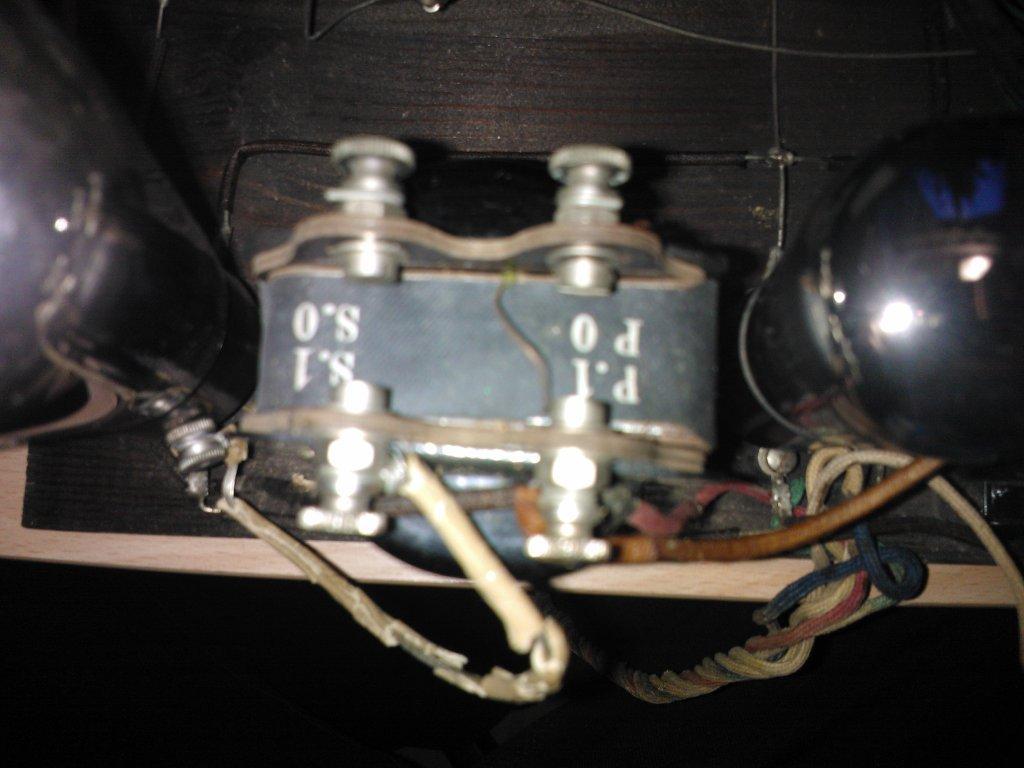 Asa6.jpg