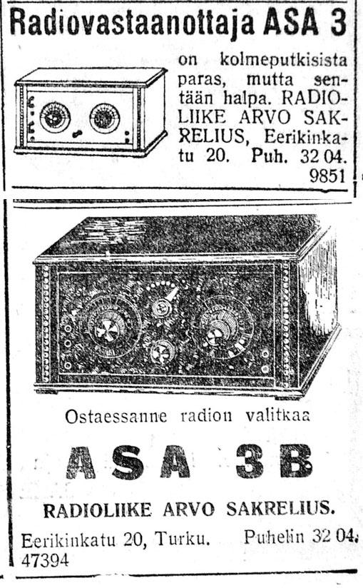 Asa_mallit_1928.jpg