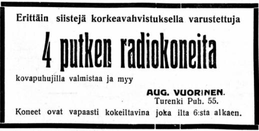 Aug__Vuorinen_Hdme_1927_no_128.PNG