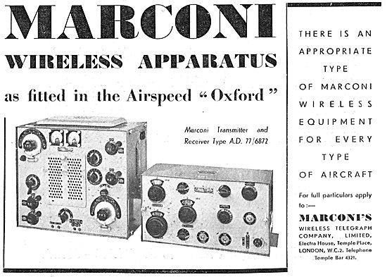 Avionics-Marconi-1938-44703.jpg