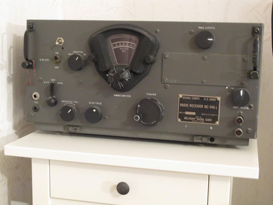 BC-348L.jpg