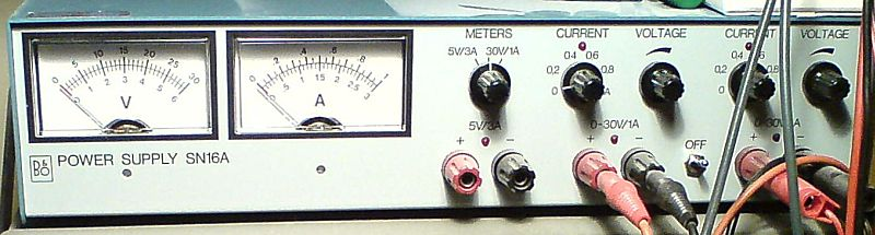 B_O_SN16A_power_supply___-DSC00361.jpg