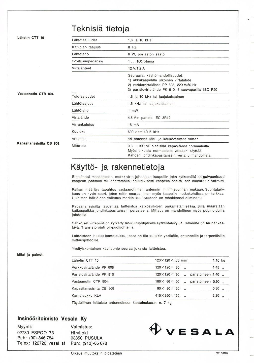 CT1610_brosyyri_small_4.jpg