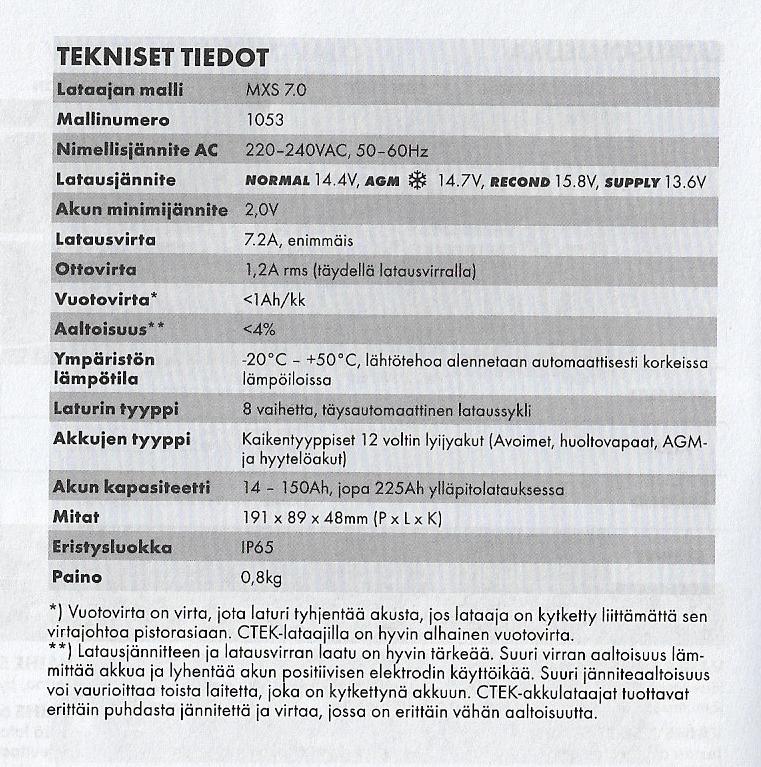 CTek_info.jpg