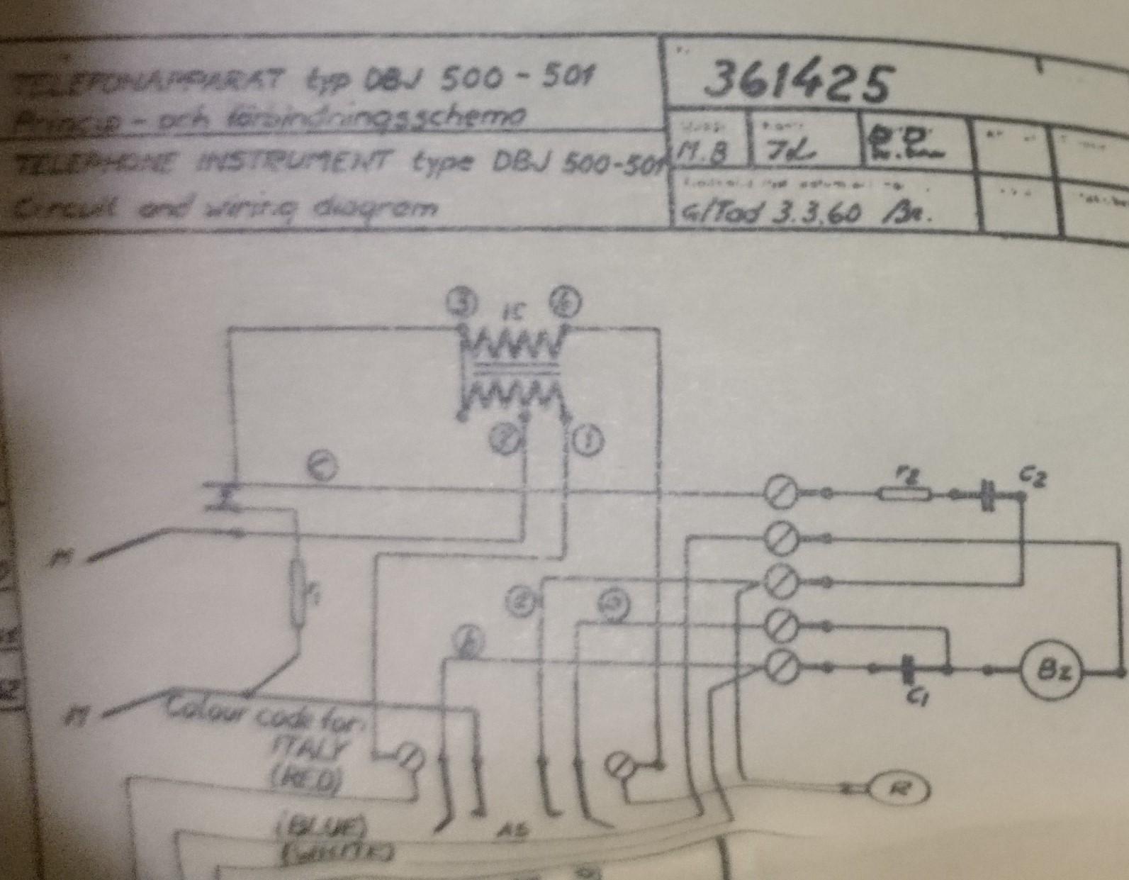 Copra_diagram.jpg