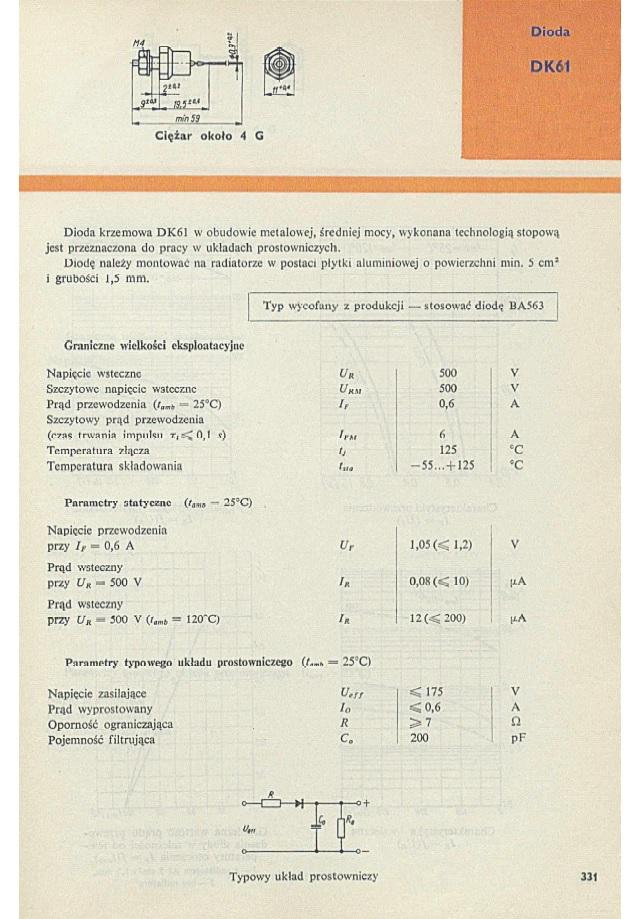 DK61.jpg