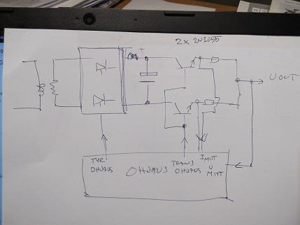 DSCF6796sm.jpg