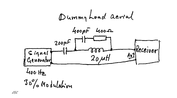 Dummy_Aerial_Load.jpg