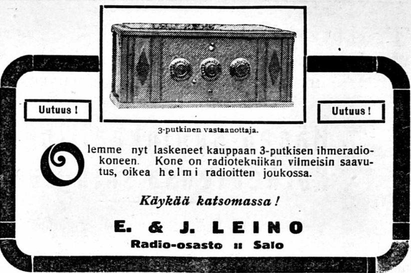 E____J__Leino_Salon_Seudun_Kunnallislehti_1928_no_75.jpg