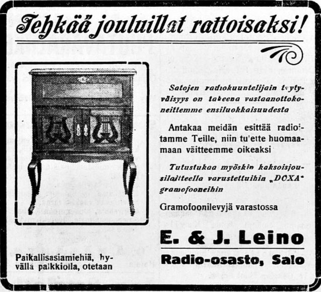 E____J__Leino_Salon_Seudun_Kunnallislehti_1929_no_143.jpg