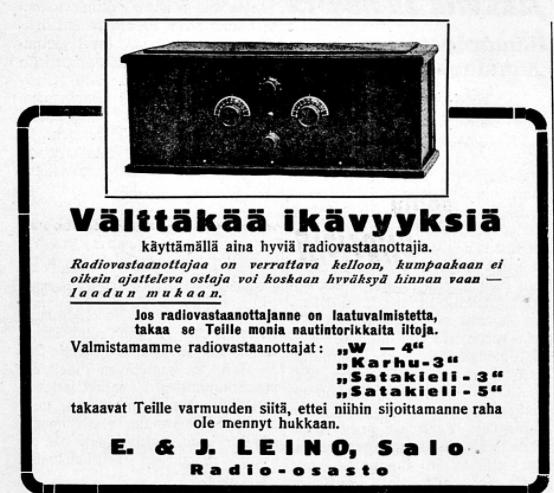 E____J__Leino_Salon_Seudun_Kunnallislehti_1930_no_127.PNG