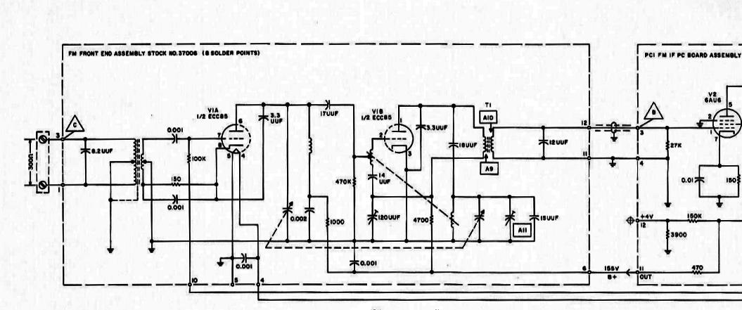 Eico-2200_FM-moduli-37006.png