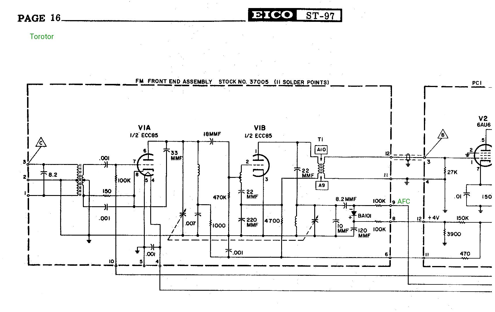 Eico_ST-97_FM-moduli_37005.png