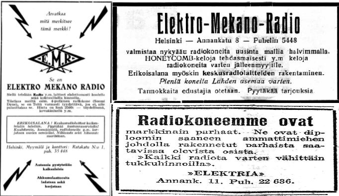 Elektro-Mekano_ja_Elektria.png