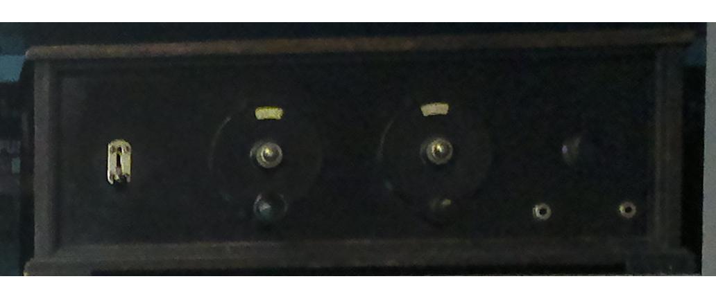 Elektrolux.png
