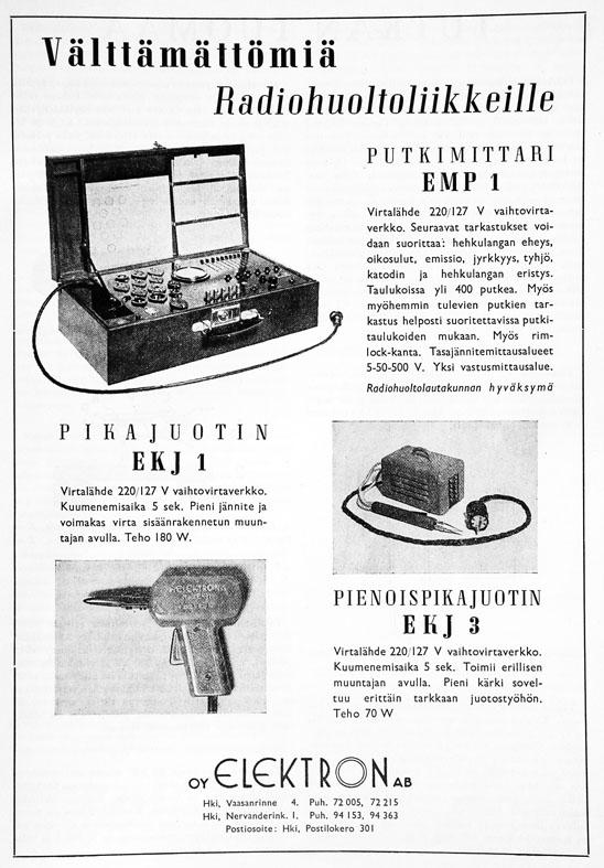 Elektron_1948.jpg
