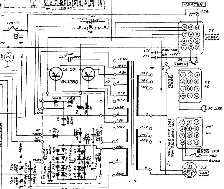 FT-101_12V_DC-DC_muuttaja.jpg