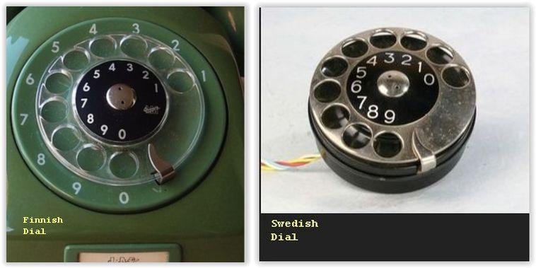 FinSweEric_dial.jpg