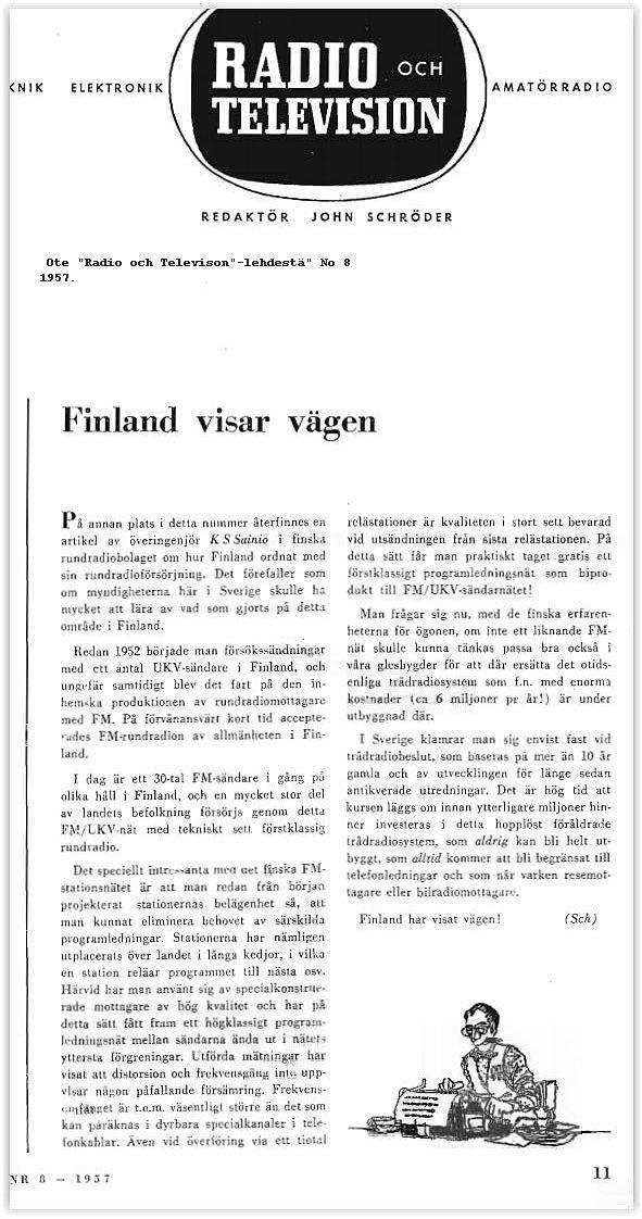 Finland_visar_vdgen.jpg