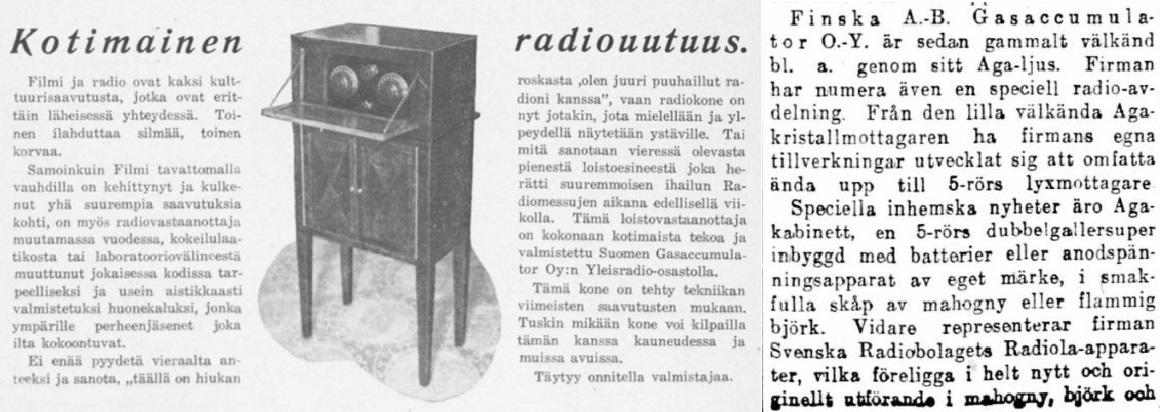 Finska_A__B__Gasaccumulator_O__Y_Filmiaitta_no_34-40_1927__HBL_no_321_1927.jpg