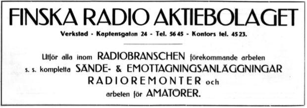 Finska_Radio_Aktebolaget_Allas_Krcnika_nr_7_1924.JPG