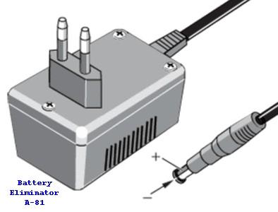 Fluke_A_81_Charger_batteryeliminator.jpg