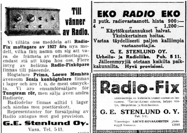G_E__Stenlund_Vasa.png