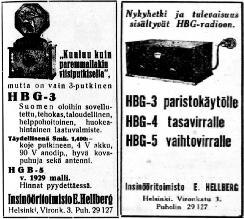 HBG_Lukemista_Kaikille_1929_nro__46__Uusi_Suomi_no_344_1930.png