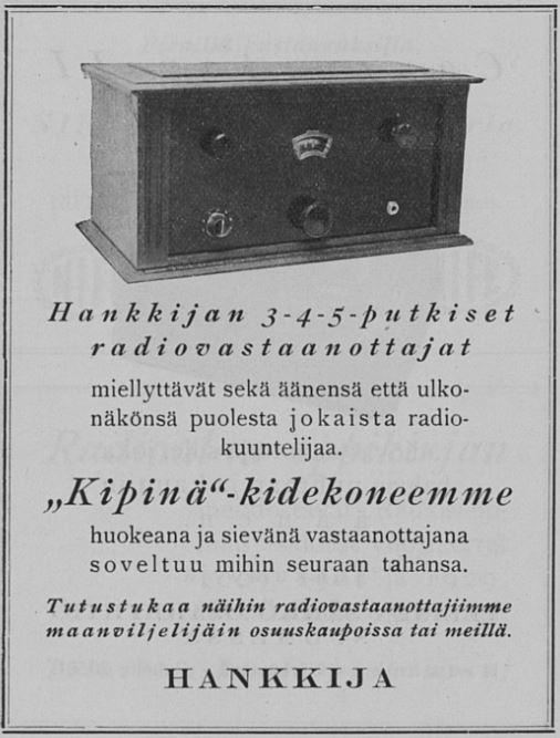 Hankkija_Radiosanoma__no_4_1930.JPG