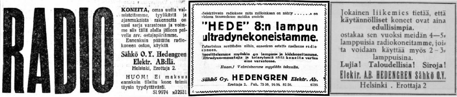 Hedengren_HS_no_283_1924__Iltalehti_no_240_1926__Liiketaito_no_1_1925.jpg