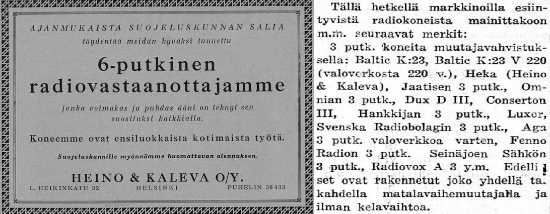 Heino___Kaleva_HEKA_Hakkapelitta_no_41_1928___Ilkka_no_250_1928.jpg