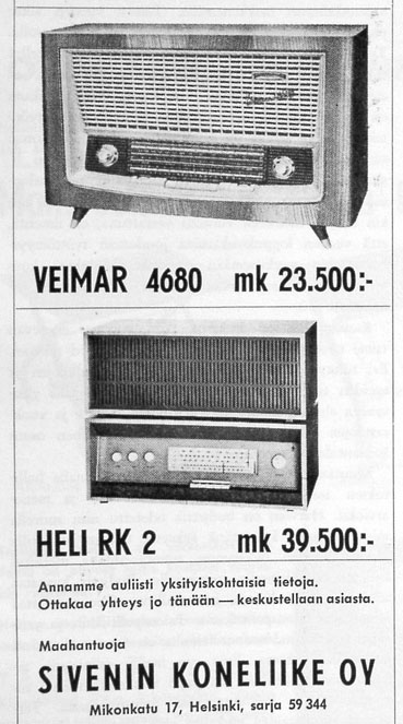 Heli_RK2_Radiokauppias_1962_5_428.jpg
