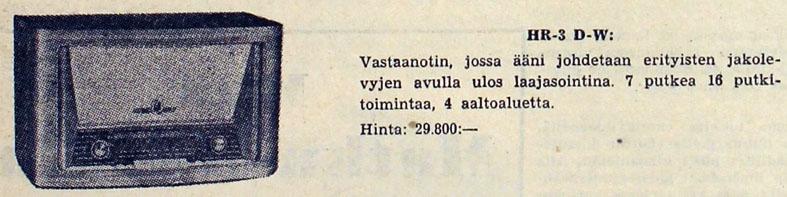 Helkaman_uutiset1958_5_4_B.jpg