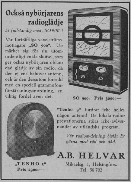 Helvar_Ab_Rundradion_nr_49_1931.JPG